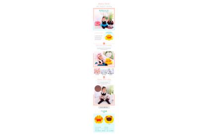 {M'SIA STOCK} Baby Sofa Support Seat Learning To Sit Plush Toys Travel Car 爆款现货宝宝学座椅毛绒玩具婴儿学坐椅儿童沙发 Bantal Duduk