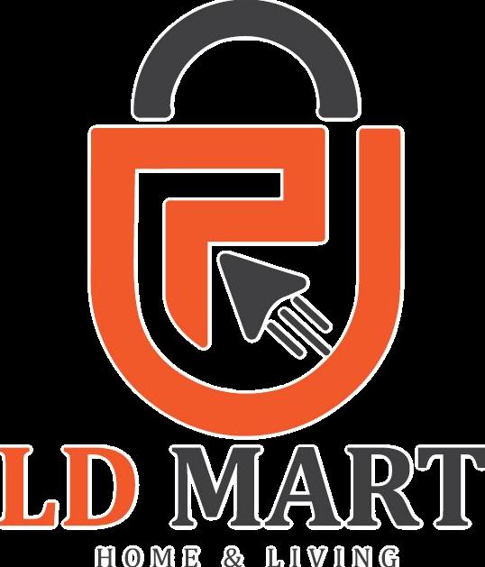 LD Distribution Sdn Bhd